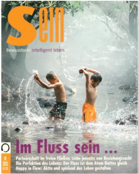AUTOR: - | TITLE: Sein - 8/16 | DESCRIPTION: -